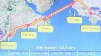 marmaray_map-500x276.jpg