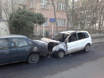 burned cars II.jpg